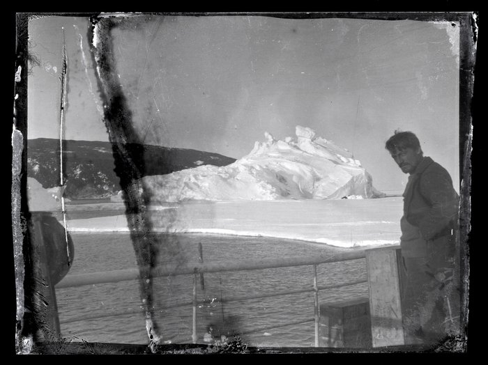antarctic-photos1-fa1fba3037e1380cf77d6139deb40e960eac102c-s700-c85