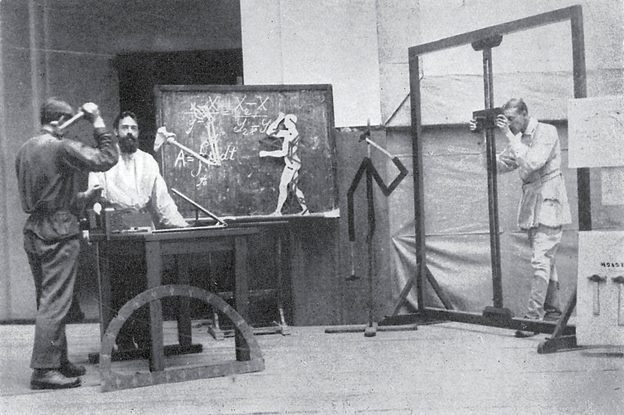 motion-tsit-1923