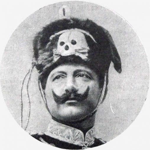 kaiser_wilhelm_ii_deaths_head_hussars