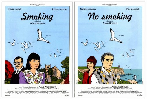 affiches-smoking