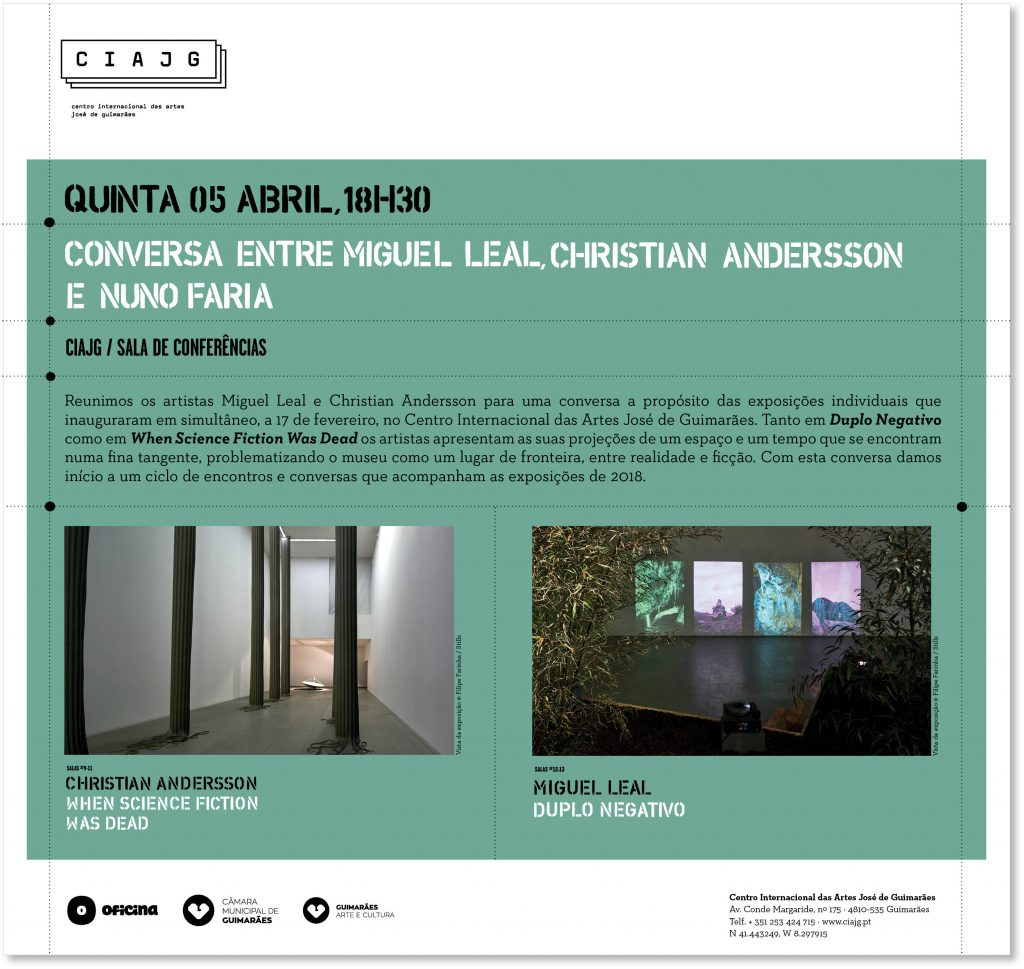 newsletter-ciajg_conversa-05-abril2