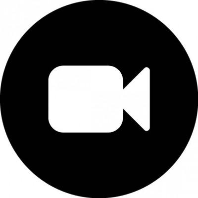 DAP_Icon_Video-400x400